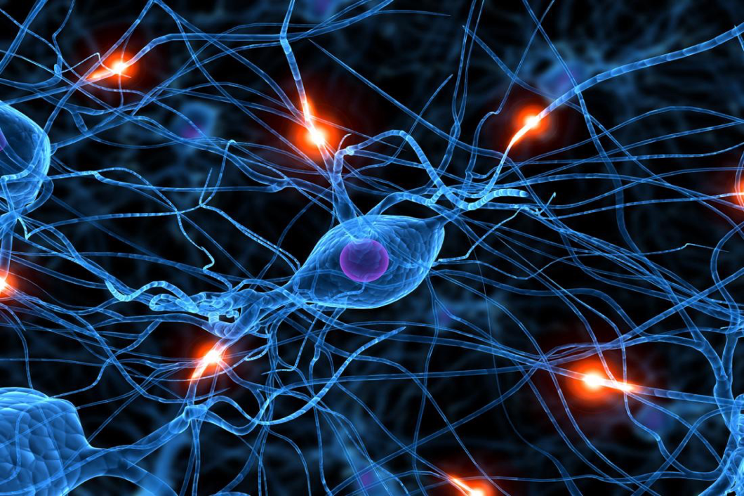cover image: neural networks electricity