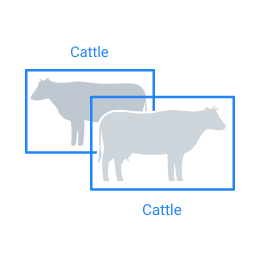 Animal Detection with Computer Vision for Agriculture
