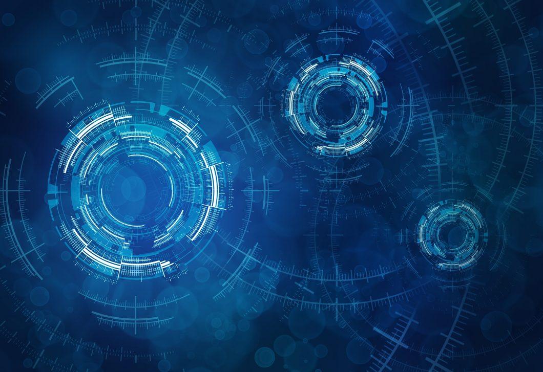 Computer Vision Blog