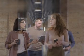 Face Detection with Deep Learning Methods