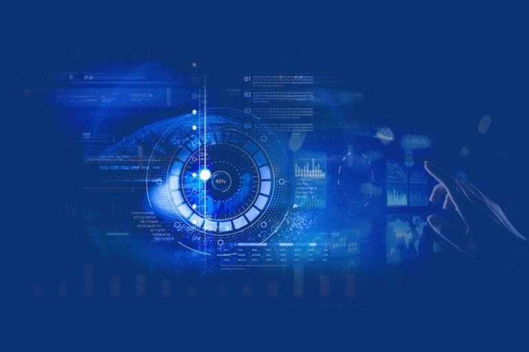 top computer vision companies of today