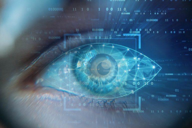 computer-vision-blogs